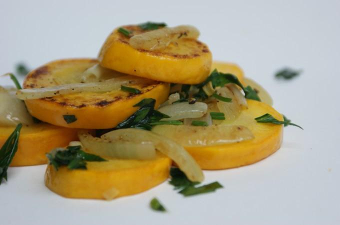 Zucchini Gemüse
