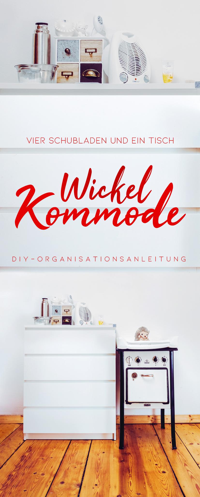 Banner Kommode final