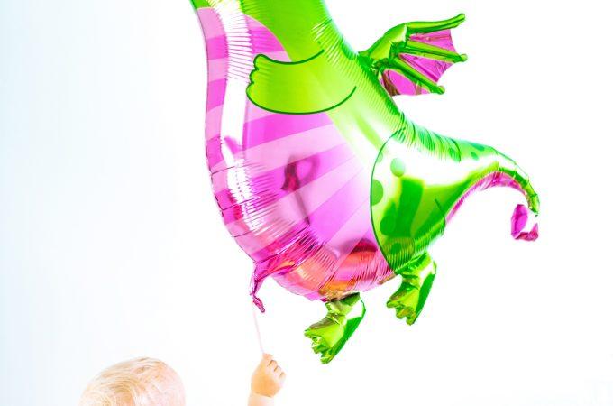 Sinnvolles Baby Spielzeug 0-12 Monate