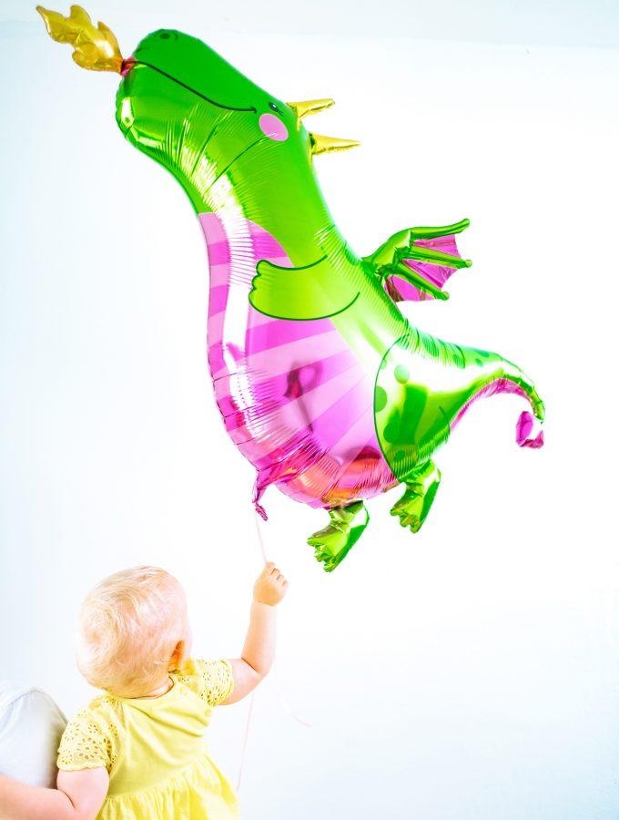 Baby Spielzeug 5 Monate