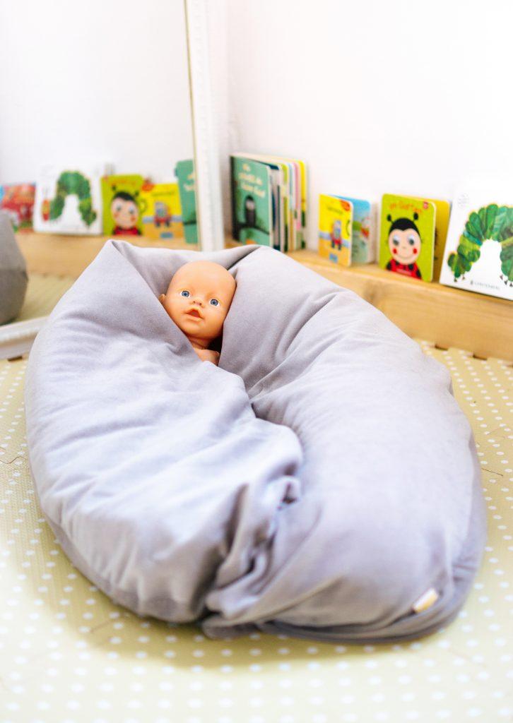 Stillkissen Fehlkauf Baby Erstausstattung