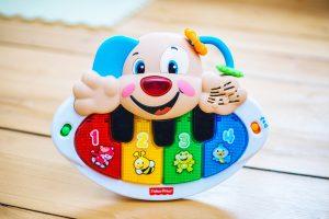 baby-spielzeug-8-monate