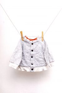 Erstausstattung-Herbstbaby-Kleidung-Jacke