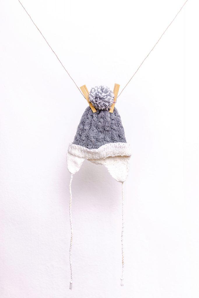 Erstausstattung-Herbstbaby-Kleidung-Muetze