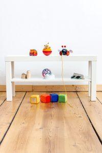 Montessori Moebel Ikea