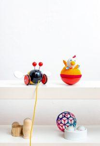 Montessori ikea lack