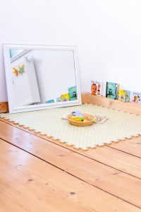 montessori zuhause umsetzen