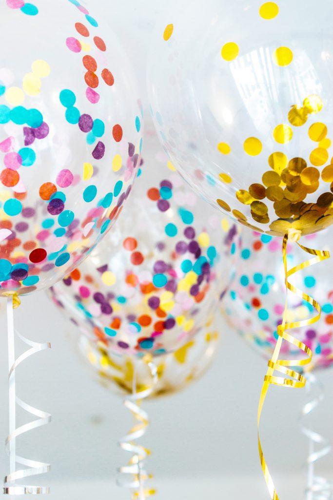 Erster-Geburtstag-Ideen-