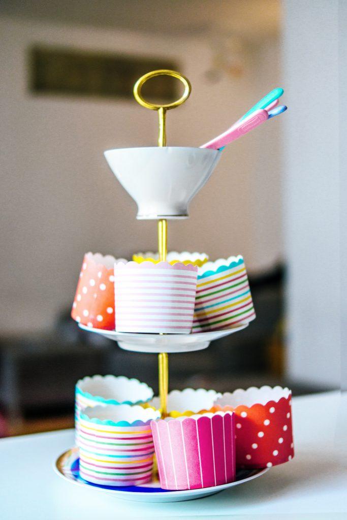 Erster-Geburtstag-Ideen-rezepte-milchreis
