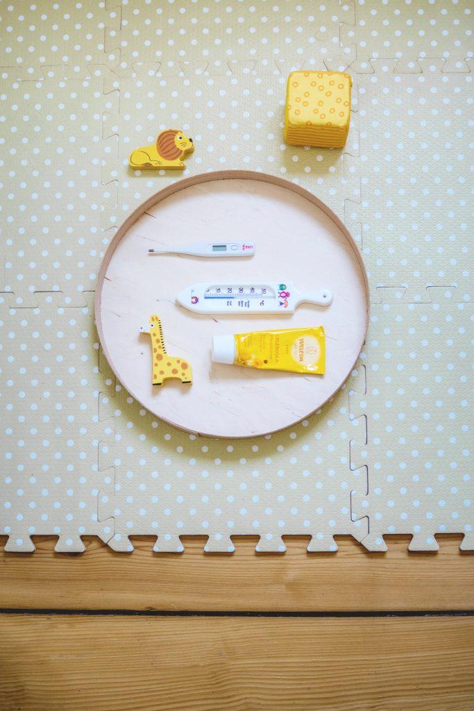 g nstige baby erstausstattung liste und spartipps the krauts. Black Bedroom Furniture Sets. Home Design Ideas
