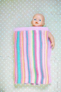 günstige-baby-erstausstattung