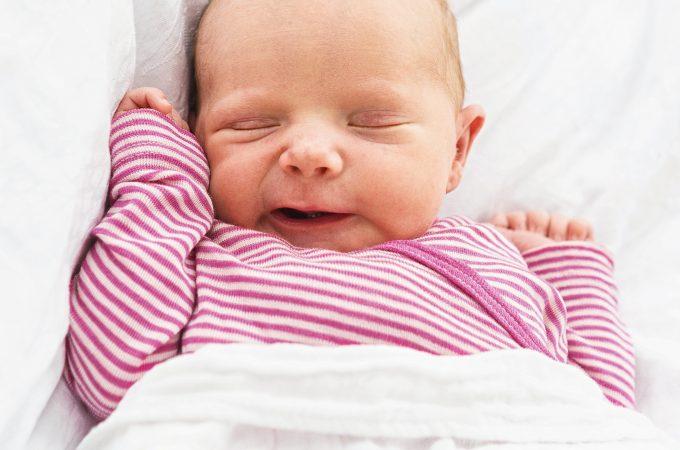 guenstige-baby-erstausstattung