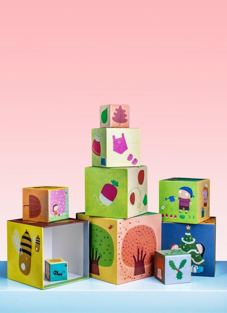 Weihnachtsgeschenke Ideen Günstig.Geschenke Für 1 Jährige 10 Sinnvolle Ideen The Krauts