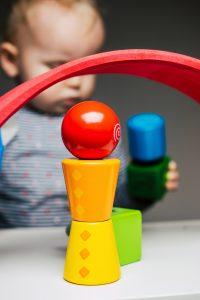 Montessori Geschenke GEburtstag