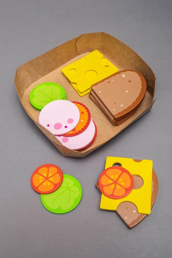 Spielzeug-fuer-Kinderkueche