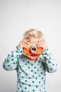 Geschenke-2-Jahre-Kamera