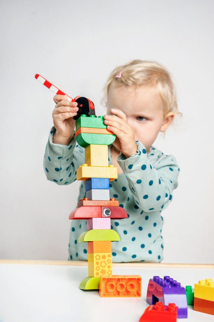 Geschenke Für 2 Jährige Spielzeug Top Ten The Krauts